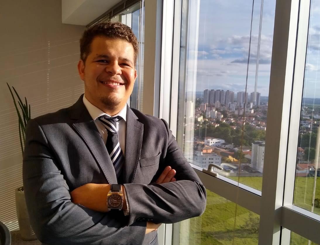 Alex- miranda-advogado-sjc